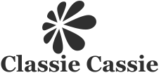 Classie Cassie